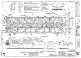 Sample Plan Sample Work Southland Civil 16