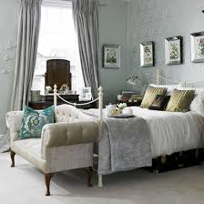 Small Picture Organizing A Small Master Bedroom Ideas Tumblr Storage To Decorate