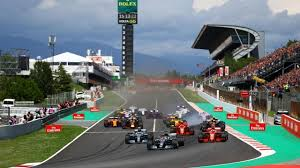 Stream reddit f1 races online free. F1 Live Stream Spanish Gp 2020 Start Time Broadcast Channel When And Where To Watch F1 Free Practice Qualifying And Race Held At Barcelona The Sportsrush