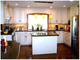 cost of installing kitchen cabinets replace kitchen cabinet doors or reface them cost cabinets beauteous of cost of installing kitchen cabinets