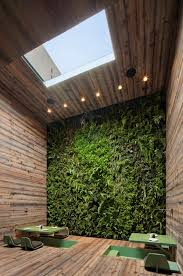 Small Picture Indoor garden design ideas types of indoor gardens and plant tips