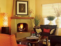 Orange Living Room Furniture Living Room Fancy Leather Sofa Set In Classic Design Hardwood