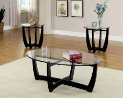 coffee table with matching end tables peaceful white coffee table and end tables thetempleapp
