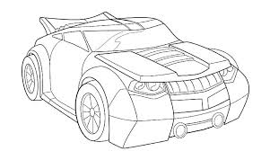 Transformer Rescue Bots Coloring Pages Transformers Rescue Bots