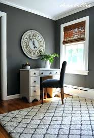 home office wall color ideas photo. Interesting Color Home Office Wall Ideas Best Colors On Paint  Throughout Home Office Wall Color Ideas Photo O