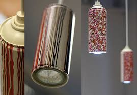 recycled lighting. Recycled Lamps Lighting