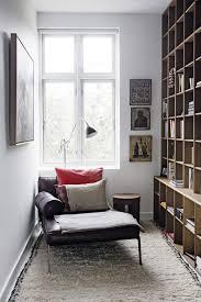 Astonishing Reading Room Design Ideas 44 On Decor Inspiration with Reading  Room Design Ideas