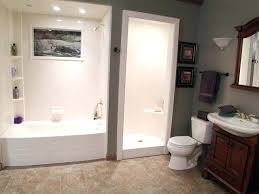 Bathtub enclosure ideas Tub Shower Tub And Shower Surround Ideas Bathroom Awesome Wall Panels Shower Surround Ideas Elegant Best With Fancy Tub And Shower Surround Ideas Michele Nails Tub And Shower Surround Ideas Bathtub Enclosure Ideas Impressive