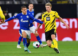 Schalke 04 vs. Borussia Dortmund LIVE STREAM (2/20/21): Watch Revierderby  in Bundesliga online | Time, USA TV, channel - nj.com