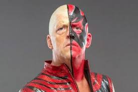 Who Will Win The New AEW TNT Championship: Dustin Rhodes - The Overtimer