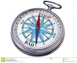 moral compass essay moral compass essay