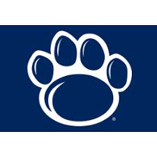 Penn State Nittany Lions Primary Logo | Sports Logo History