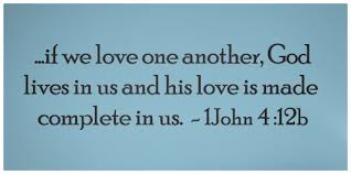 Love One Another Quotes Fascinating Love One Another Quotes Best 48 Love One Another Quotes Ideas On