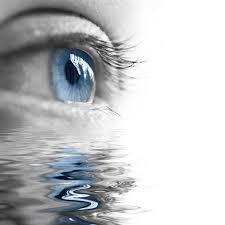 Resultado de imagen para Remedios naturales para la visión borrosa o nublada