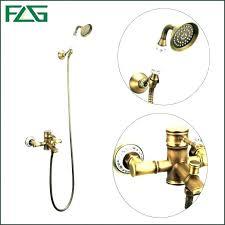 shower tub faucet leaking bathtub faucet leaking delta tub shower faucet troubleshooting delta tub shower faucet