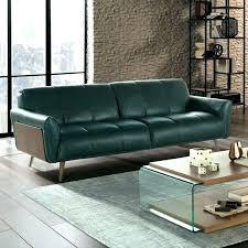 natuzzi costco group leather sofa chair furniture