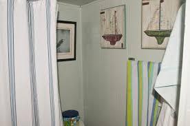 Ventoura Mobile Home Remodel - Remodeling a mobile home bathroom