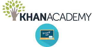 fractions decimals percentages khan academy