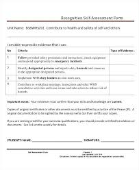 Credit Assessment Form – Bonniemacleod