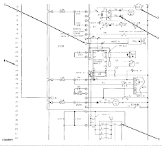 cat generator control panel wiring diagram schematics and wiring generator wiring diagram and electrical schematics jebas us