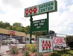 earl may garden center. earl may nursery and garden center to close