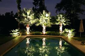outdoor landscape lighting ideas outdoor solar lights for palm trees outdoor designs outdoor landscape lighting ideas pictures