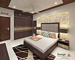 master bedroom asian bedroom by design consultant