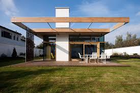 Modern Concrete House Plans Concrete Block Modern House Plans Arts Picture On Outstanding