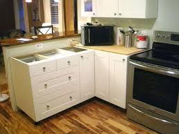 standard kitchen cabinet dimensions medium size of kitchen corner cabinet ideas kitchen corner cabinet solutions standard