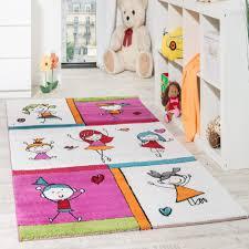 Teppiche Für Kinderzimmer. Kinderteppich Kinderzimmer Bauernhof ...