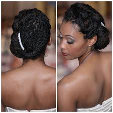 Black Women Hair Style natural hairstyles for black women hairstyle picture magz 3378 by wearticles.com