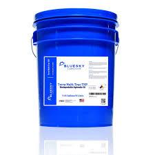 Bluesky Terra Multi Trac Thf 5 Gallon Pail