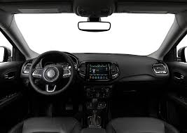 2018 jeep apple carplay. modren carplay interior view of 2018 jeep compass in huntington beach in jeep apple carplay p