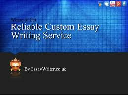 top rated customised essay article writing service urgent essay  acquire same day essay on line absolute best tradition essay formulating and servicesbuy important essays over the internet