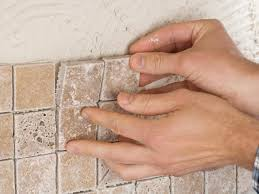 diy bathroom remodel projects
