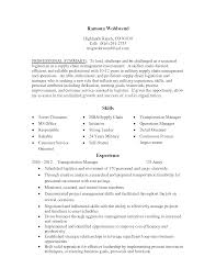 Sharepoint Project Manager Resume Free Resume Example And