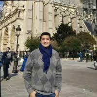 50+ perfiles de «Barnedo» | LinkedIn