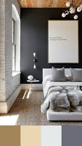 perfect bedroom wall sconces. The Perfect Color For Your Modern Bedroom Wall Sconces L