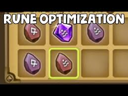 how to gem & grindstone your runes! rune optimization guide Summoners War Surprisr Box Fuse how to gem & grindstone your runes! rune optimization guide summonerswar