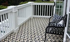 outside floor tiles cement tile on outdoor deck floor tiles for bathroom non slip