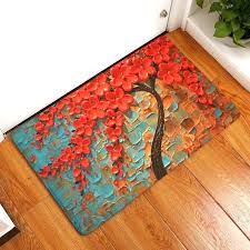 kitchen rug sets kitchen rug set kitchen rug sets kitchen rug set kitchen rug sets blue