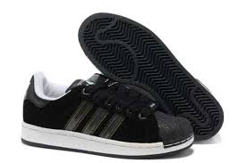 adidas shoes 2016 gold. 2016 women shoes outlet adidas adicolor with small gold nero big discount