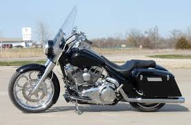 opinions on bolt on drop seat conversion kit harley davidson forums