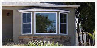 Furniture  Magnificent Anderson Bay Window Cost Window Andersen Bow Window Cost