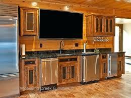 reclaimed wood cabinet doors. Reclaimed Wood Kitchen Cabinets Barn Redoubtable Wet Bar Rustic Cabinet Doors C