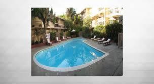 imagen de la piscina del hotel highland gardens hotel foto 10