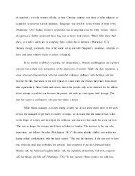 comparitive essay  4 of
