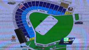 Raley Field Interactive Seating Chart Home To More Than Baseball Raley Field Will Host Hockey