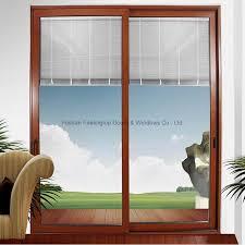 china feelingtop whole safety laminated glass customized aluminum sliding windows and doors ft d80 126 china aluminum doors aluminum windows