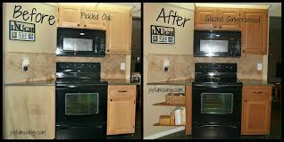 entrancing 70 kitchen cabinet refinishing products decorating